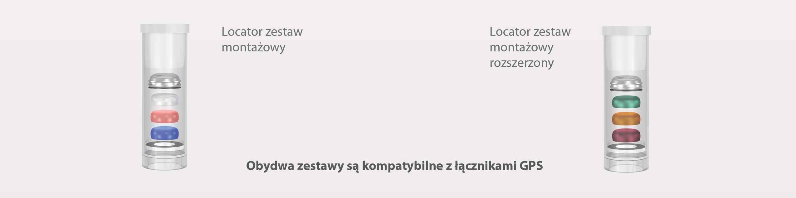 Lokatory_Zestawy