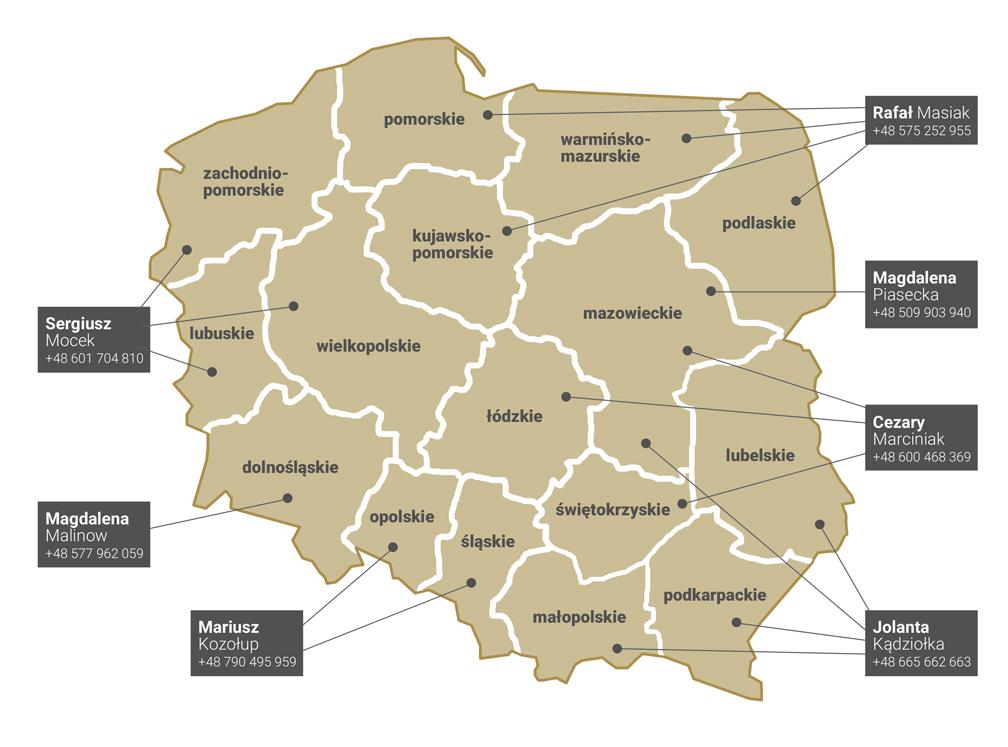 mapa_admin_Polski_v2