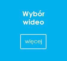 WYBOR_WIDEO