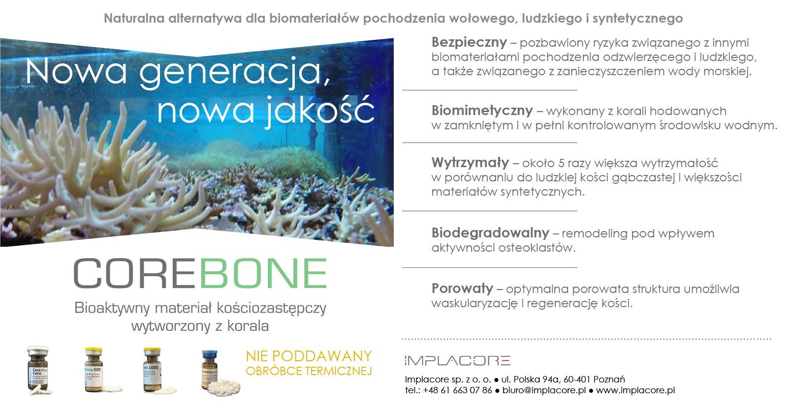 corebone_news_01