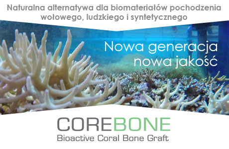 NEWS_corebone_02