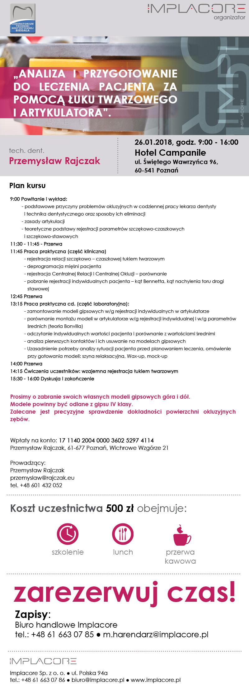 newsletterARTYKULATOR_I-2018_800px