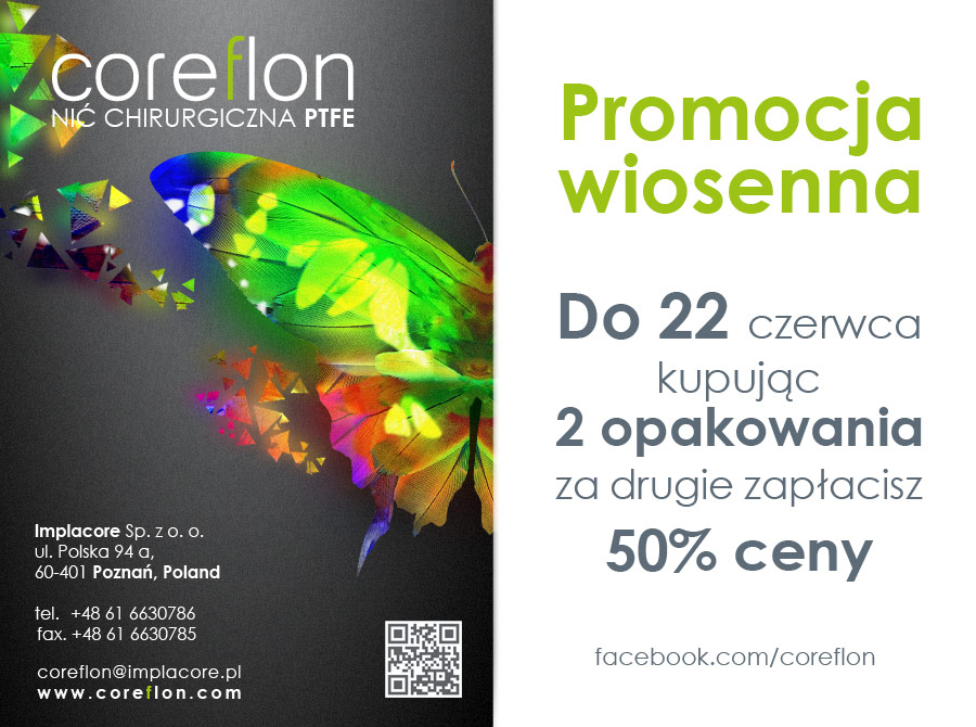 mailing_promo_wiosenne