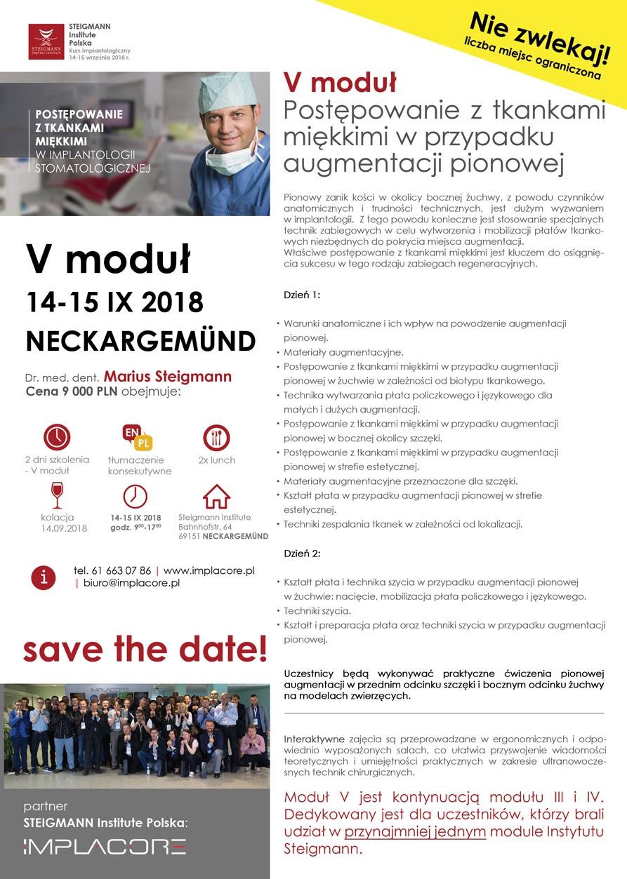 steigmannMOD5_A4_v1