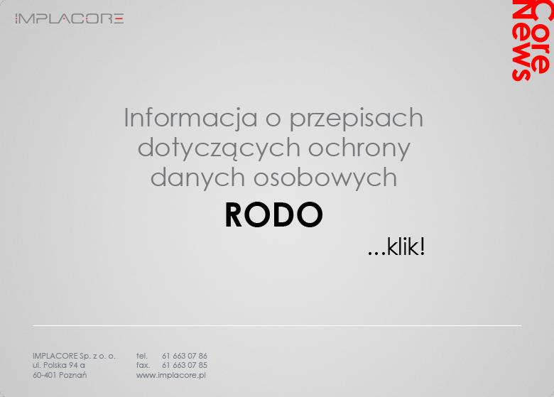 RODO_2018