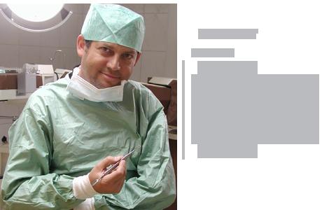 Kursy: Postępowanie z tkankami miękkimi – dr Steigmann w 2019 r.