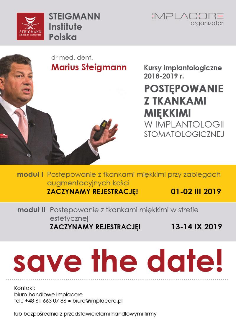 steigmann2018-2019zajawka_9-2018_800px_v2