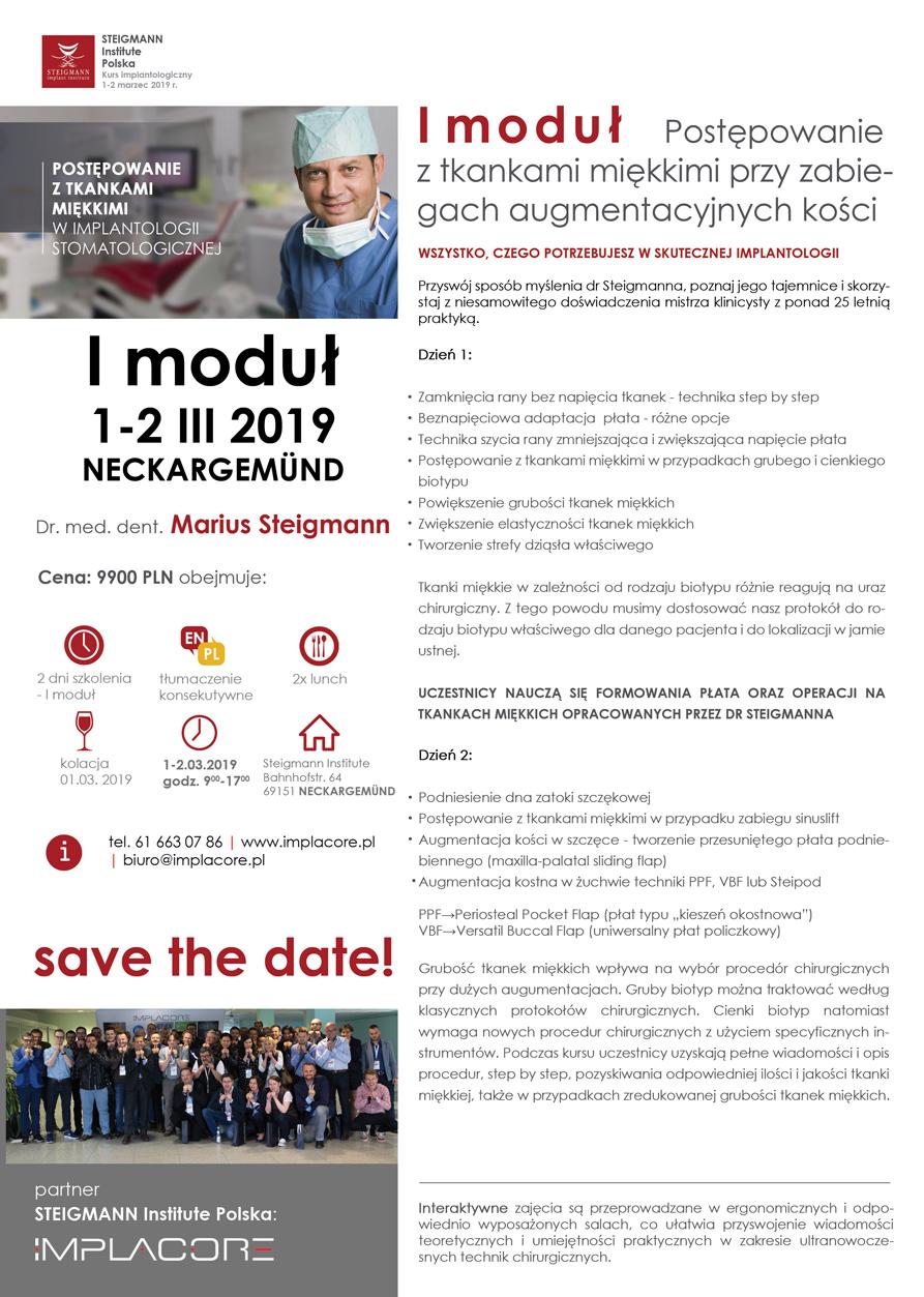 steigmannMOD1_2019web