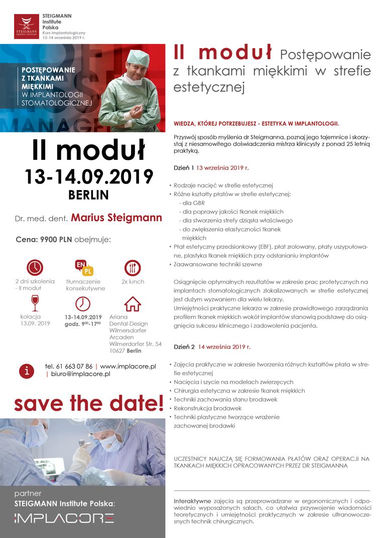 steigmannMOD2_IX2019_A4_v1