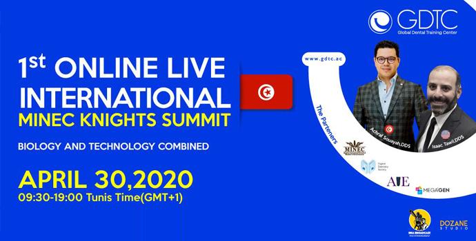MINEC_KNIGHTS_ONLINE_2020