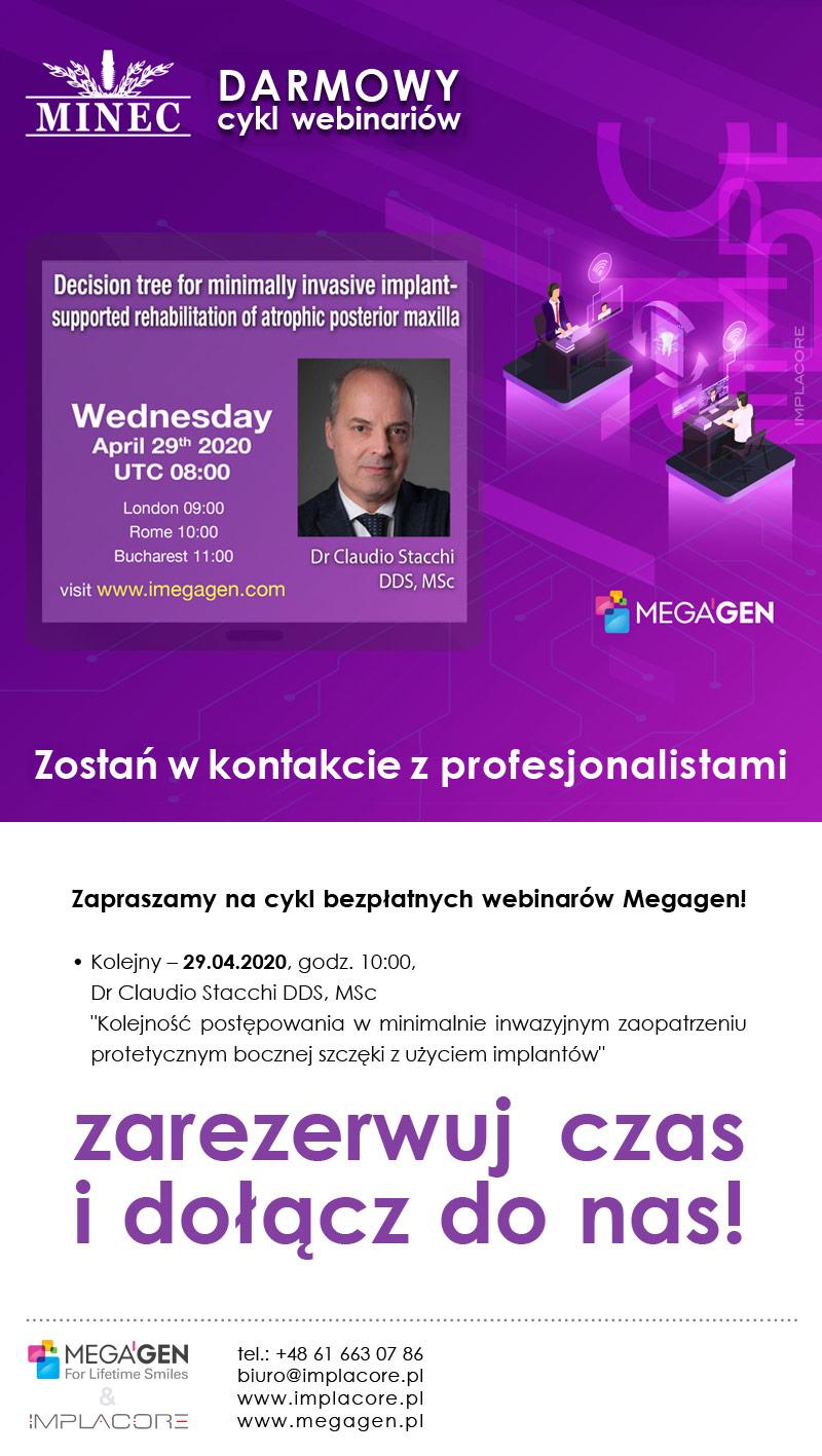 newsletterMEGAGEN-MINEC_Stacchi_IV-2020_800px_v3