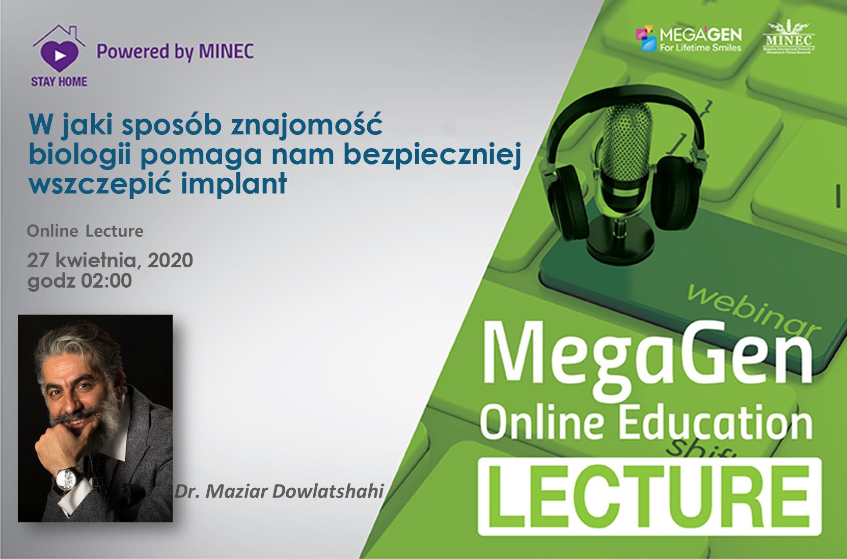 newsletterMEGAGEN-MINEC_Dr.Maziar