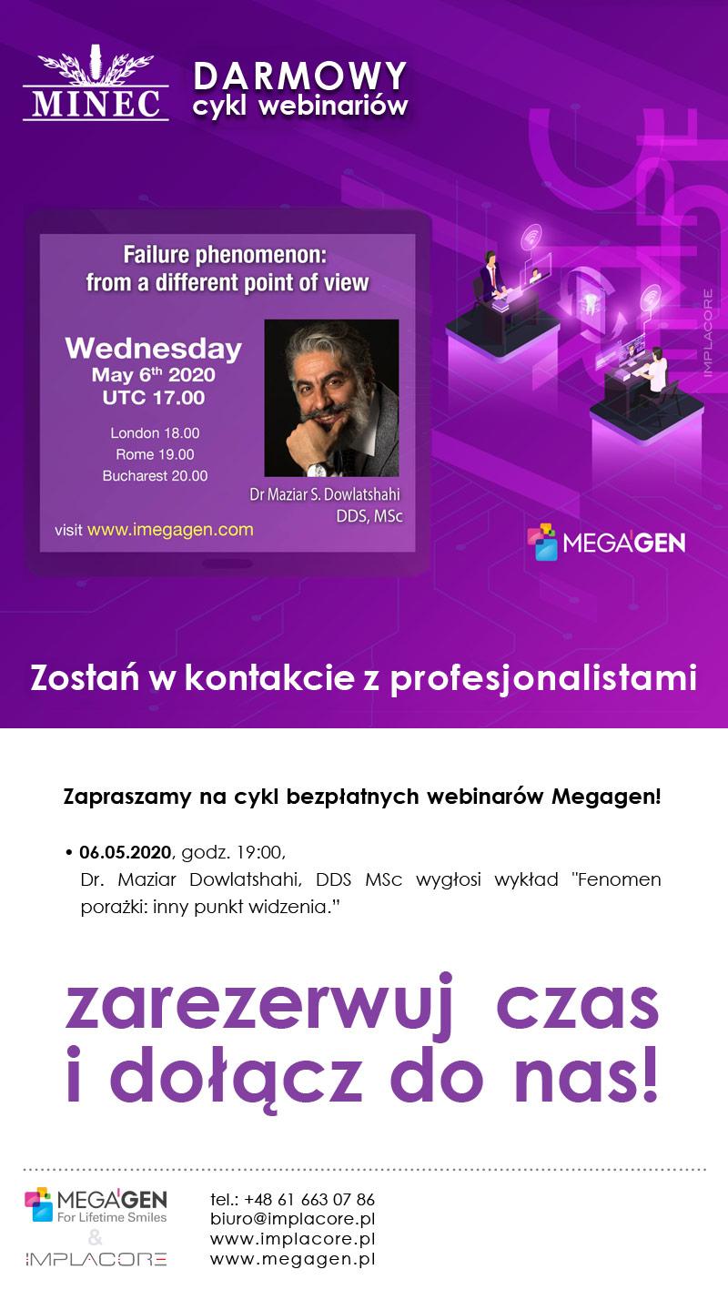 newsletterMEGAGEN-MINEC_V-2020_800px_v2