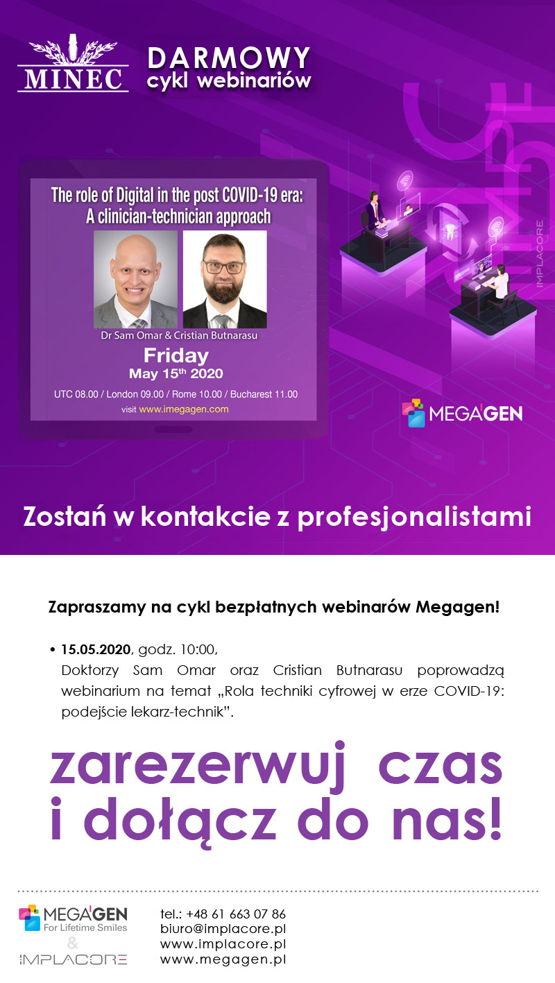 newsletterMEGAGEN-MINEC_V-2020_800px_v4