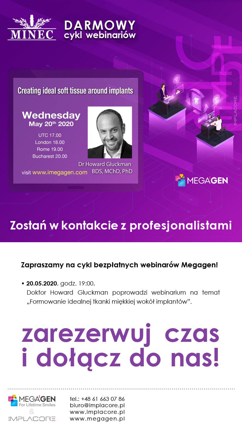newsletterMEGAGEN-MINEC_V-2020_800px_v5