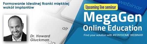 megagen_banner_news_MINEC_Gluckman_may20