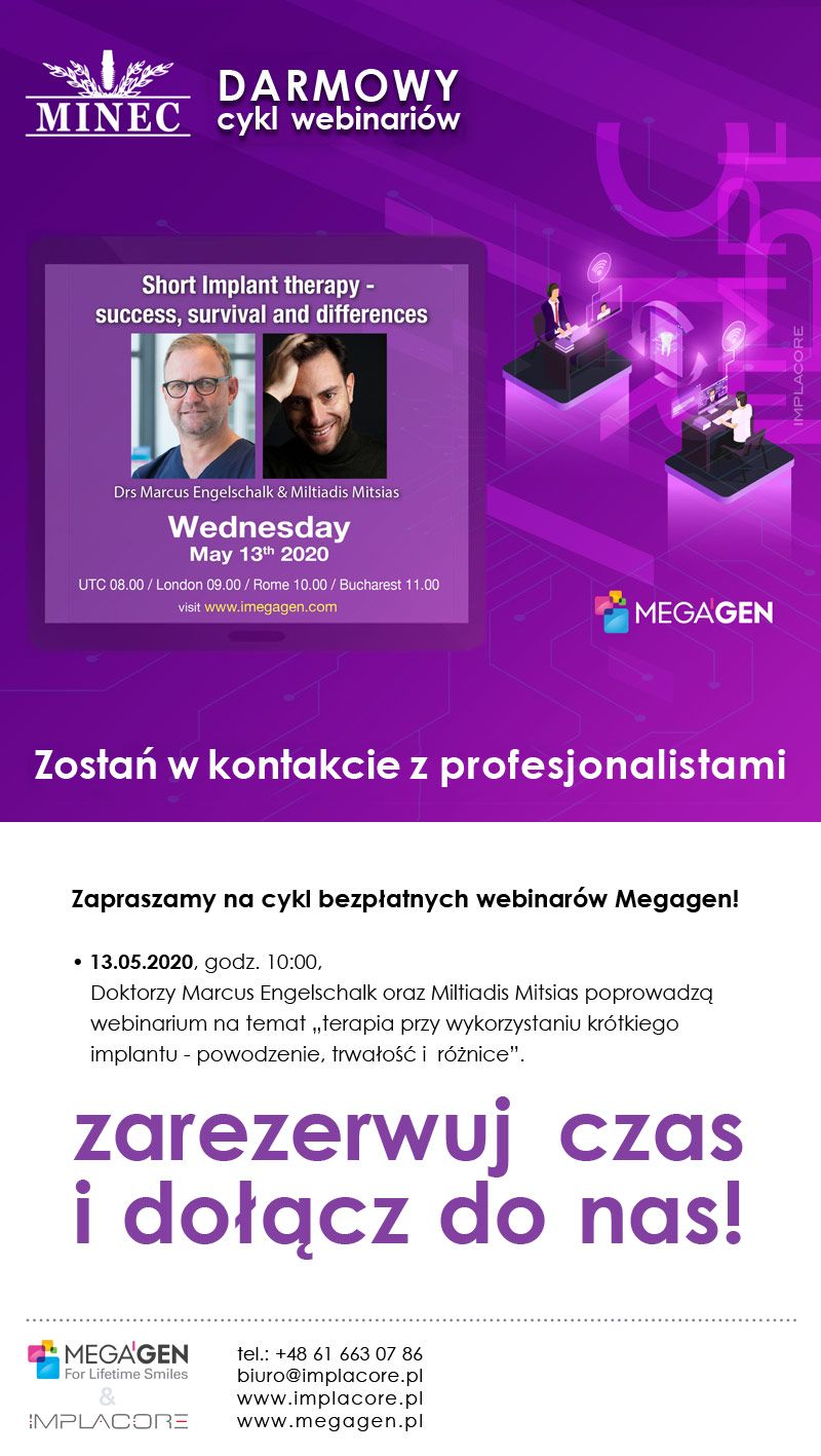 newsletterMEGAGEN-MINEC_V-2020_800px_v3
