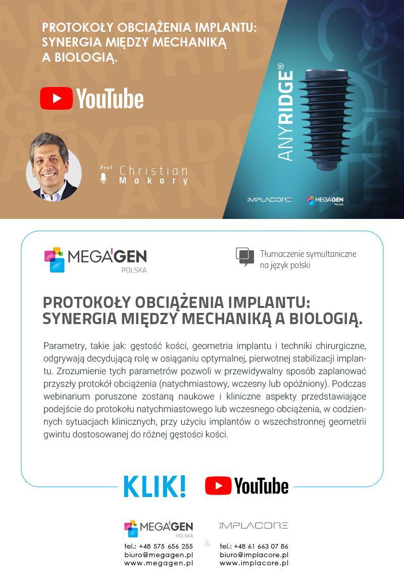 Makary_V-2021_v2_800px